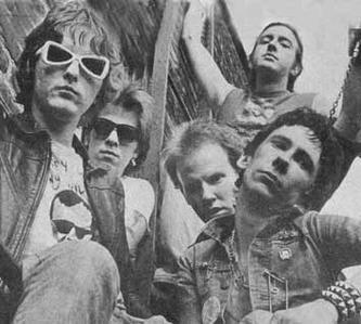 The_Dead_Boys.jpg