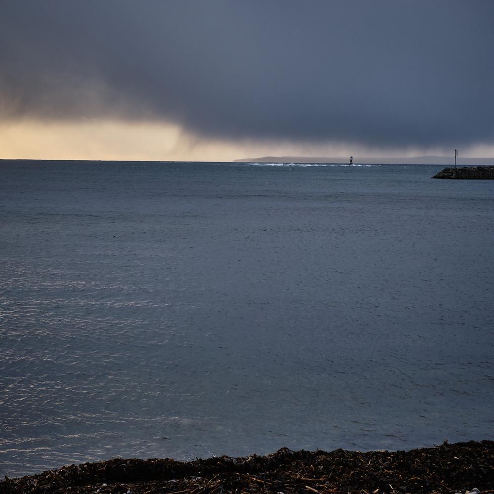 Pentland Firth