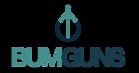 BG_Logo_Pack_BG_Logo_Full_2_edited.png