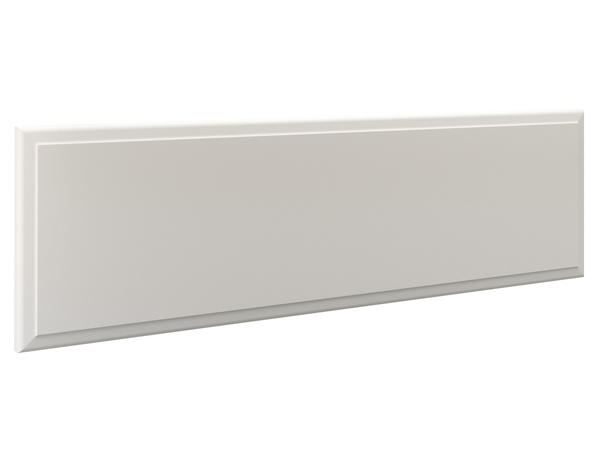 Molded Drawer Front