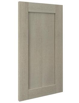 Classic Door Front