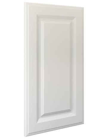 Raised Panel Door Front