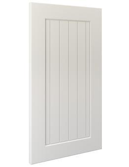 Bead Board Door Front