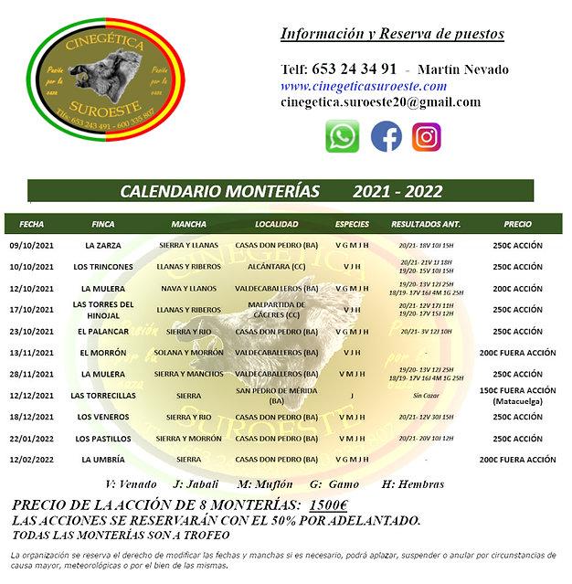 Calendario2021-22_new_2.jpg