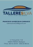 talleres_silva.jpg