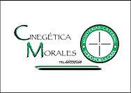 logo_Morales.JPG