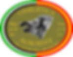 Logo nuevo Suroeste.png
