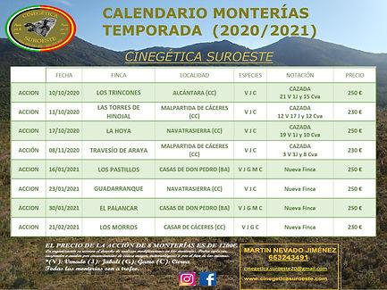 calendario_2020_21_ACTUALIZADO.jpg