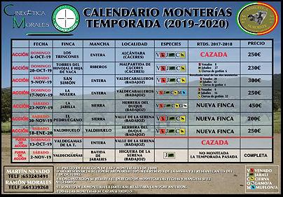 Calendario_2019_2020_Cinegetica_Morales.
