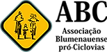 Associação Blumenauense pró-Ciclovias