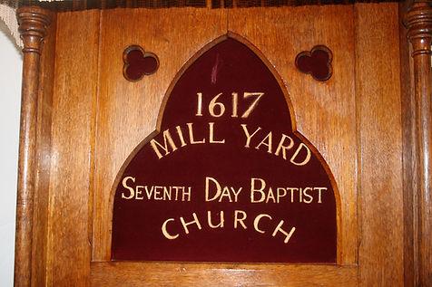 Mill yard.JPG