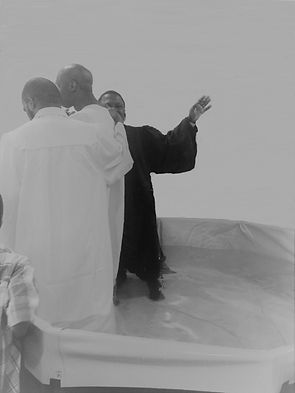 Faith SDB London Baptism.jpg