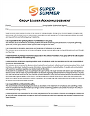 Group Leader Acknowledgement Pic.png