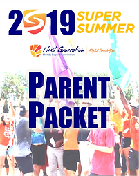 Parent Packet SS 2019 Graphi.png