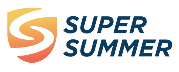 SuperSummer_Logo_Color_Horz.png