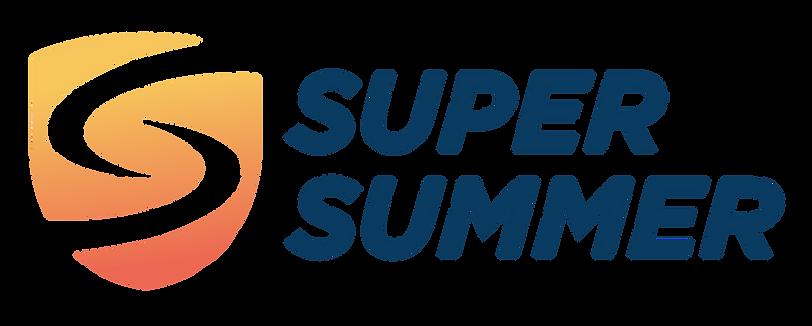 SuperSummer_Logo_Color_Horz.png