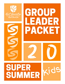 Group Leader SS Kids Cover 2020 Pic.png
