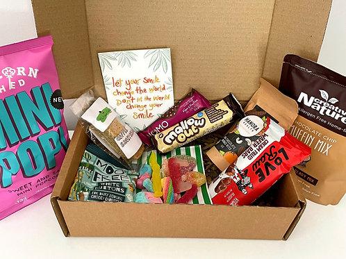 Sweet Thing Box