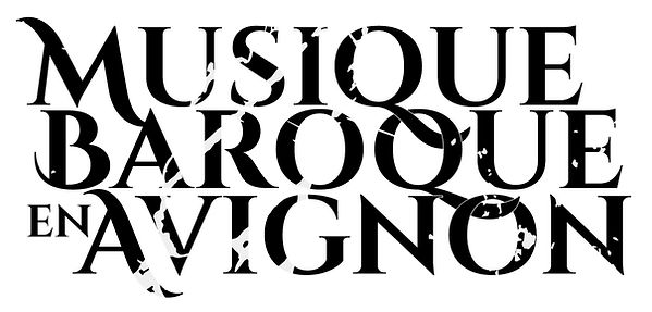 Logo-MusiqueBaroqueAvignon.jpg
