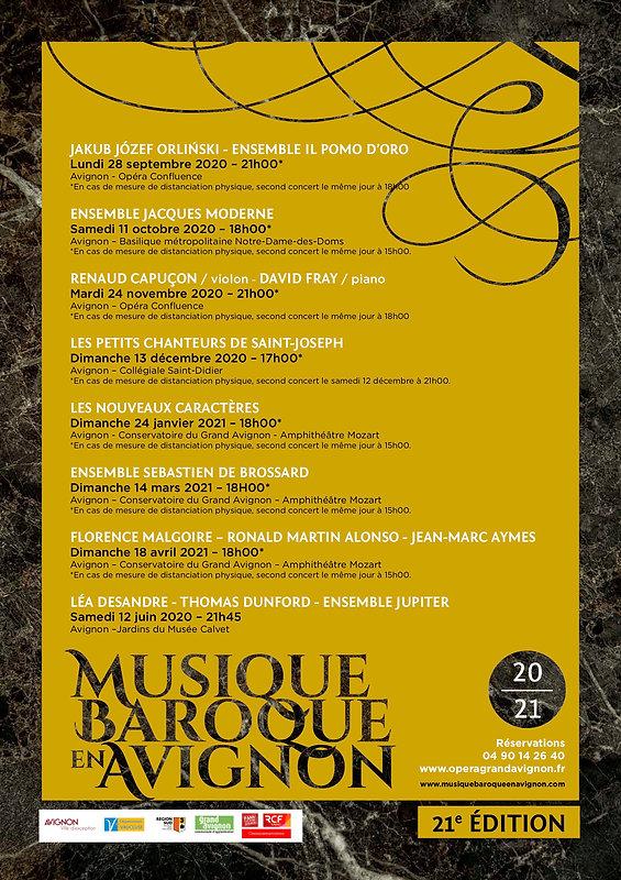 Musique Baroque21-Affiche-A3.jpg