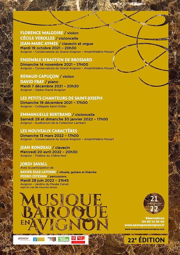 Musique Baroque21-22-Affiche-.jpg