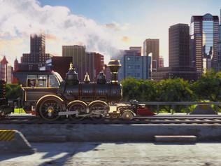 Train_Final_0327.mp4_20190717_232449.701