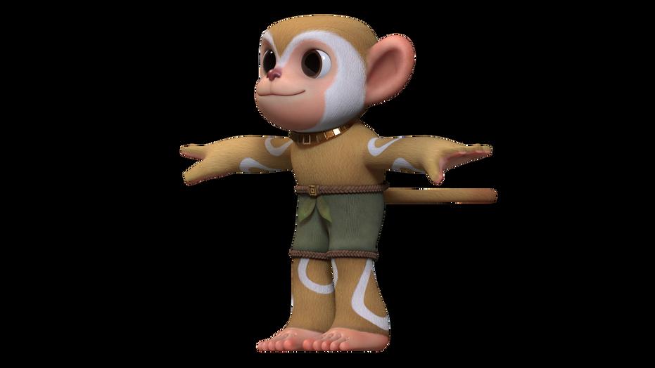 0427_monkey_多視角02.png