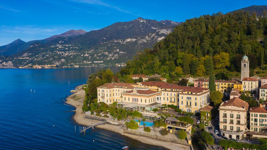 Grand Hotel Serbelloni.jpg