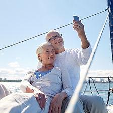 Sailing_Selfie_edited.jpg