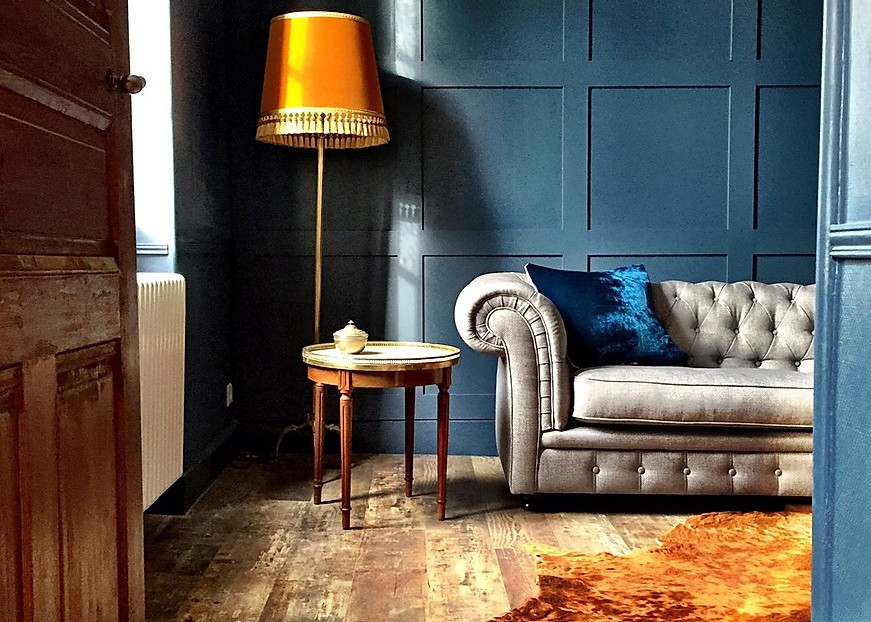 Maison_Cognac Room.jpg
