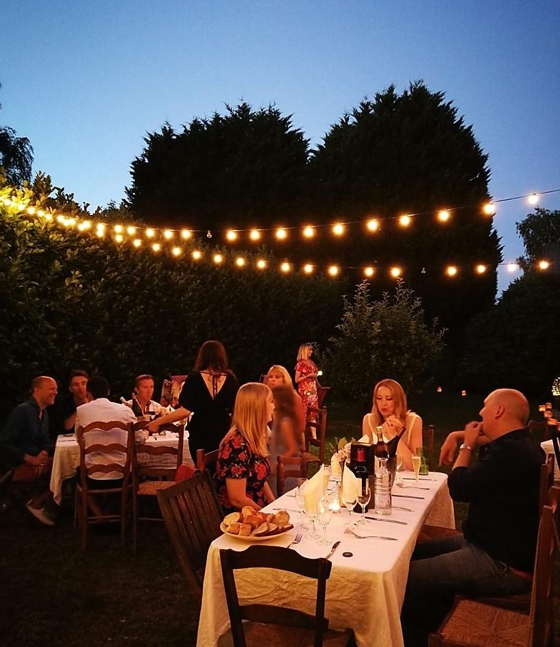 Maison_Courtyard Dining.jpg