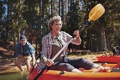 Mature-Couple-kayaking_edited.jpg