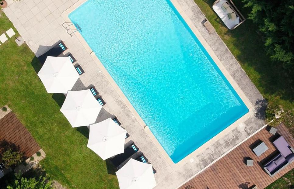 La Maison Pool_aerial .jpg