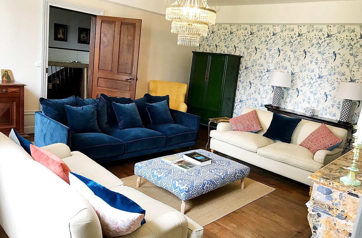 Maison_Sitting Room.jpg
