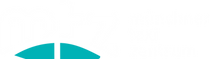 Logo des mtz - münchner taxi zentrum