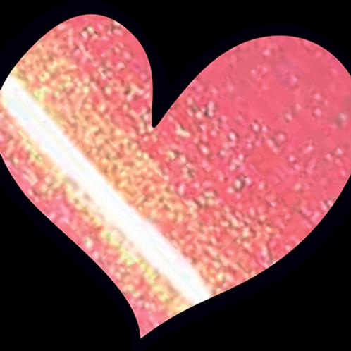 Pink Martini Loveness Gel Polish 15ml