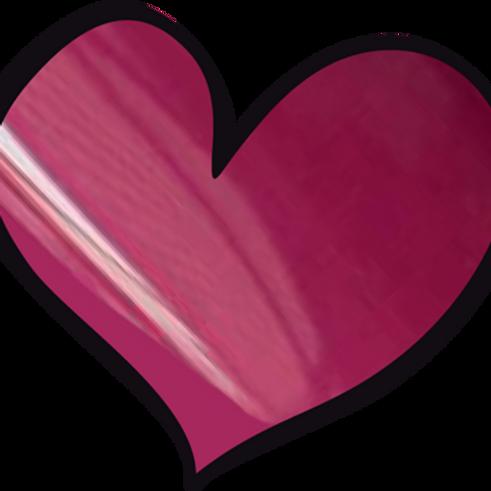 Chelan Loveness Gel Polish 15ml