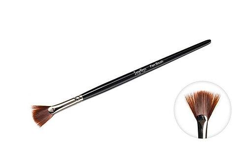 Fan Brush by #LVS