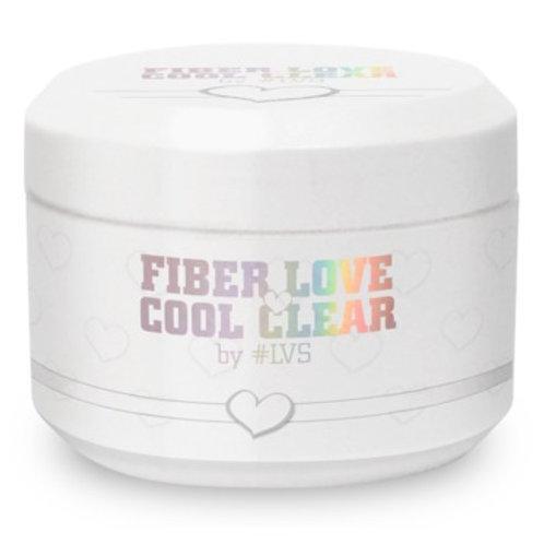 Fiber Love by #LVS | Cool Clear 50ml