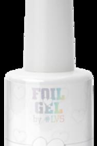Foil Gel by #LVS 15ML