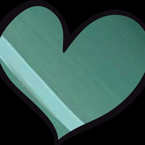 Good Vibrations Loveness Gel Polish 15ml