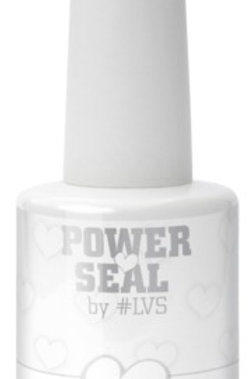 Power Seal by #LVS 15ml