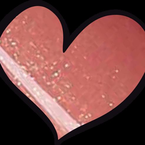 Eazy Loveness Gel Polish 15ml