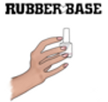 rubberbase.png