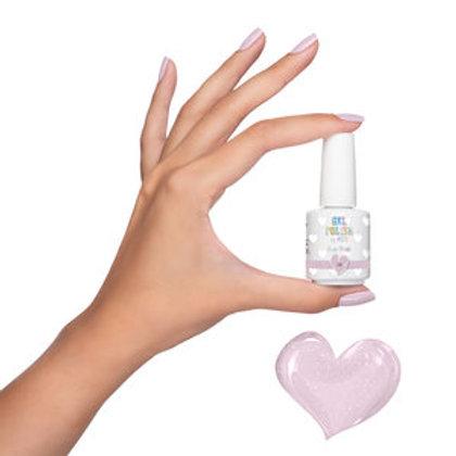 Gel Polish by #LVS | 199 Rosé Blush 15ml