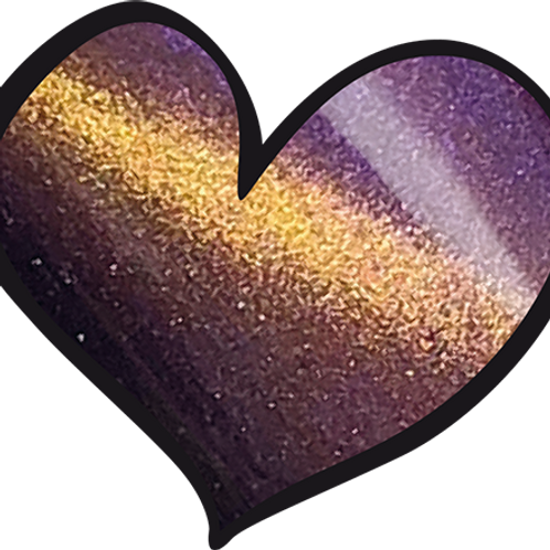 CE003 Loveness Gel Polish 15ml