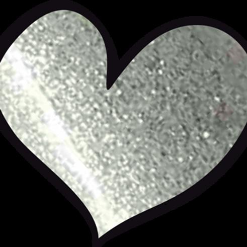 Fancy Loveness Gel Polish 15ml
