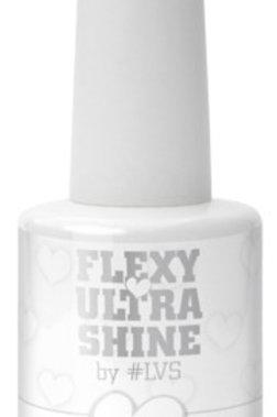 Flexy Ultra Shine by #LVS 15ml