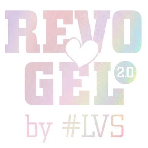 Introducing LoveNess RevoGel 2.0