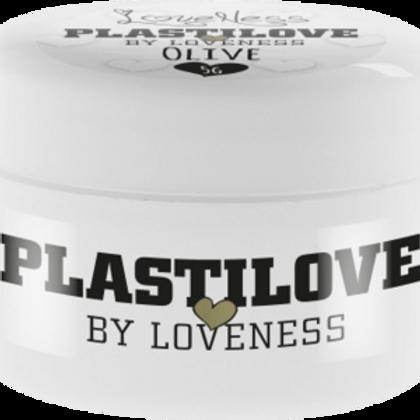 PlastiLove by #LVS   PlastiLove Olive 5gr